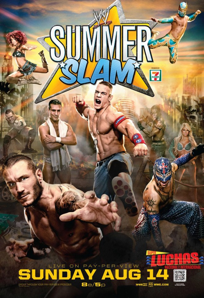 Discussions sur Summerslam 2011! Wwe-summerslam-2011-sc3baper-luchas