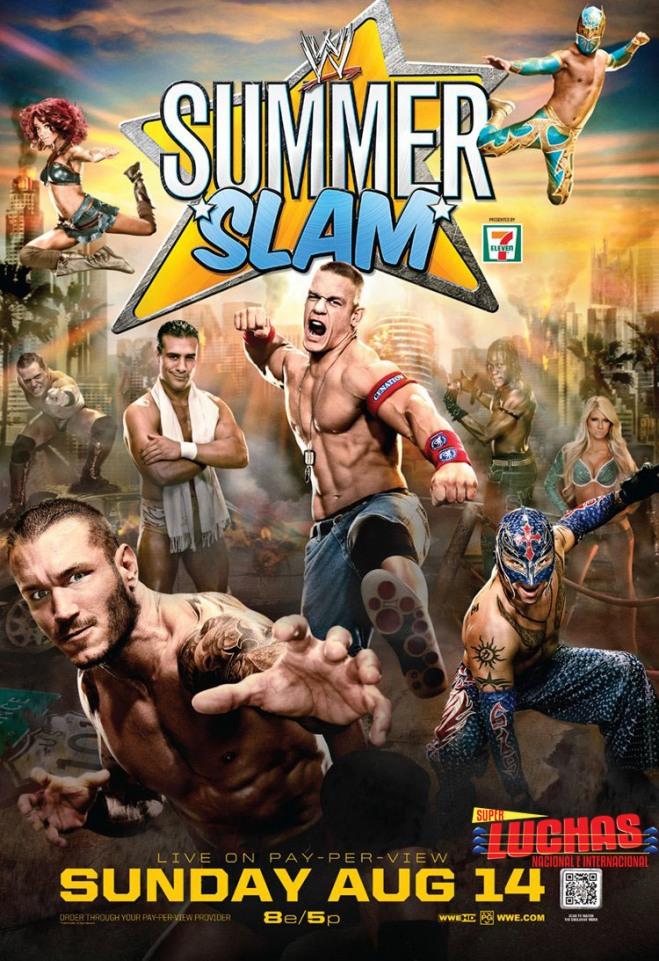 Discussions sur Summerslam 2011! Wwe-summerslam-2011-sc3baper-luchas