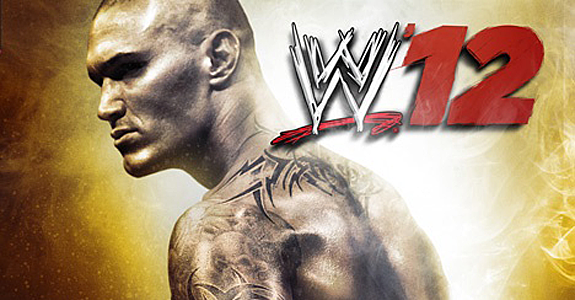 http://randyortonfrance.files.wordpress.com/2011/08/wwe12.png
