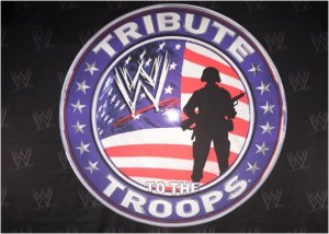 logo-of-tribute-to-the-troops
